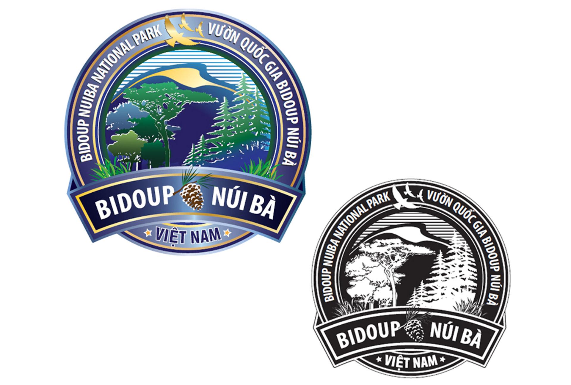 Bidoup Nui Ba