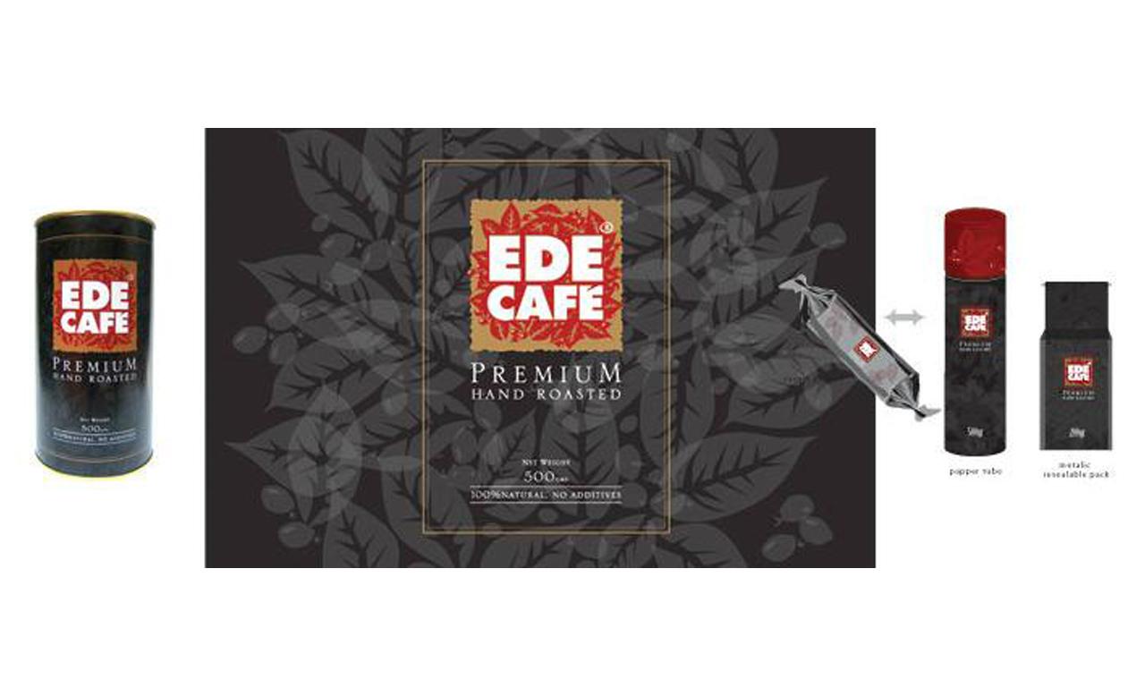 EDE cafe