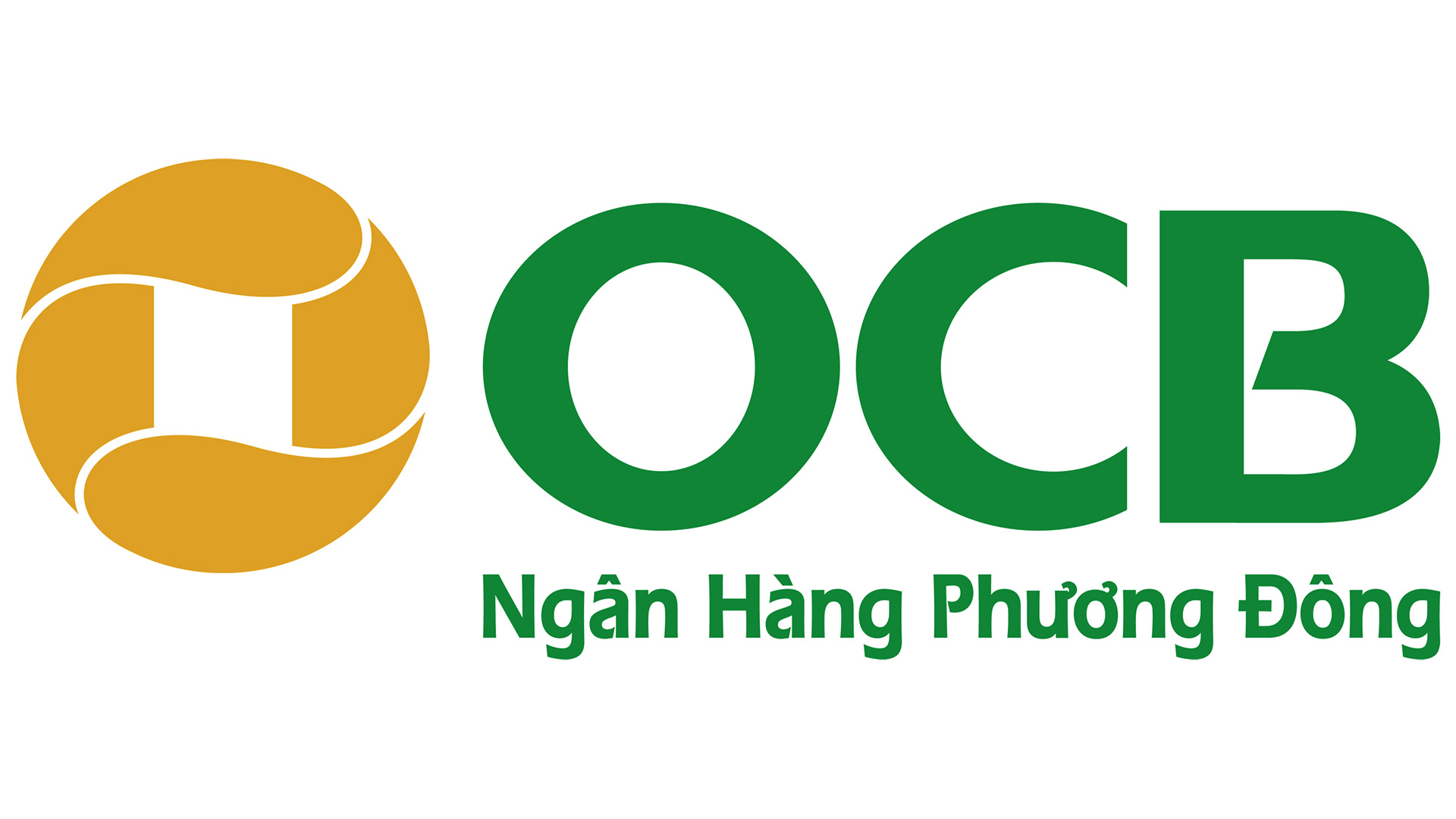 OCB Bank