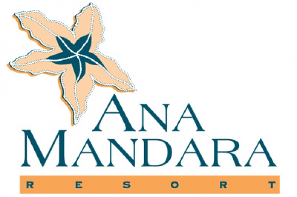 Ana Maranda Resort