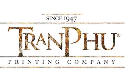 Tran Phu