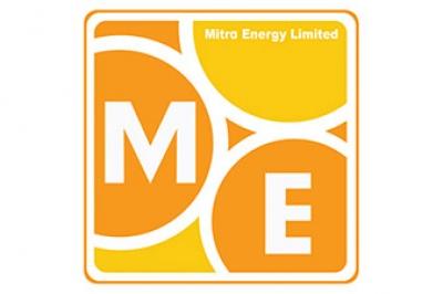 Mitra Energy