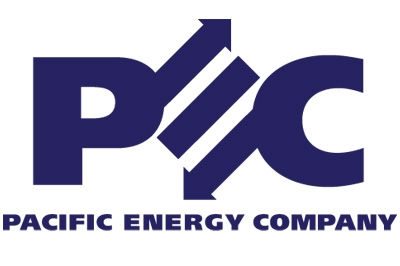 Pacific Energy Company