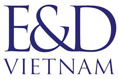 E&D Viet Nam