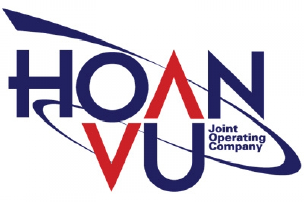 Hoan Vu Joint Operating Company