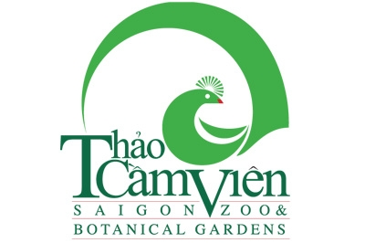 SaiGon Zoo & Botanical Gardens